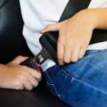 Seatbelt-150x150