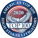 HighStakes-2020-150x150