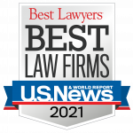 Best-Law-Firms-Standard-Badge-2021-150x150